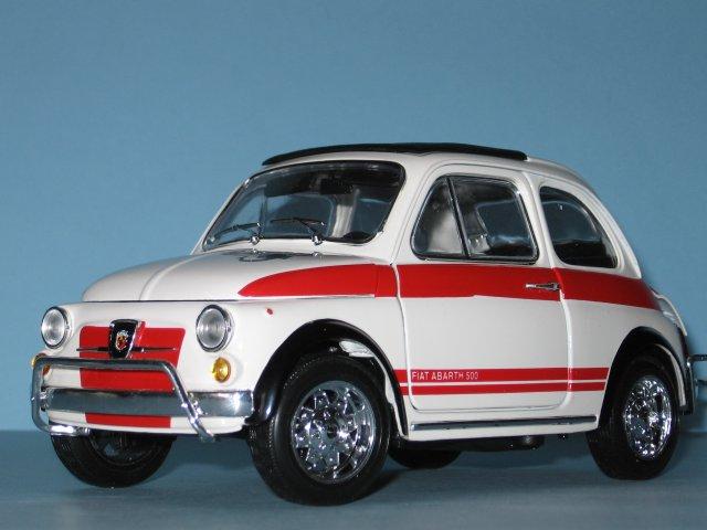 Kit cuscinetti ruota anteriore fiat 500 f l epoca ebay for Moquette fiat 500 epoca